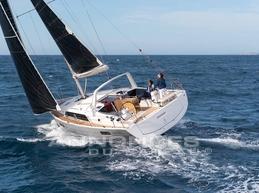 oceanis41-1